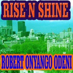 Robert Onyango Odeni 歌手頭像