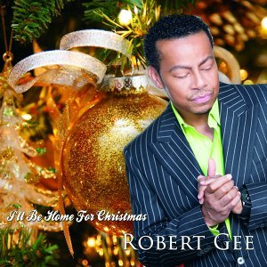 Robert Gee 歌手頭像