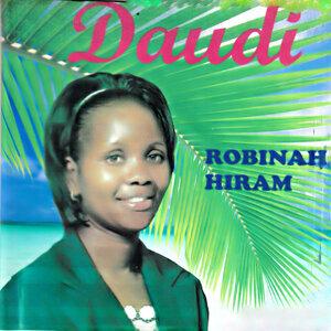 Robinah Hiram 歌手頭像