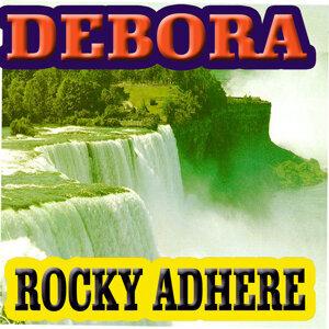 Rocky Adhere 歌手頭像