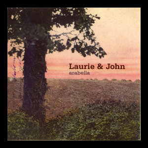 Laurie & John 歌手頭像