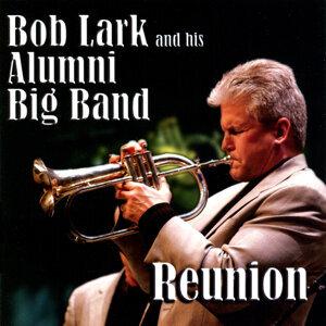 Bob Lark and His Alumni Big Band