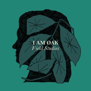 I Am Oak