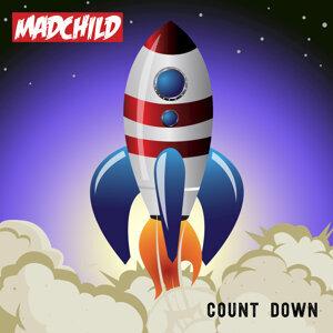 Madchild 歌手頭像