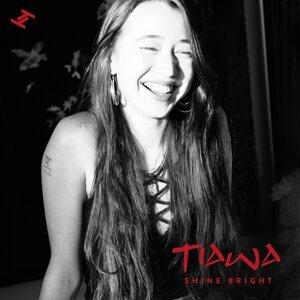Tiawa 歌手頭像
