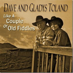 Dave and Gladys Toland 歌手頭像