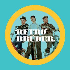 Retro Brüder 歌手頭像