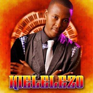 Mwenyehaki 歌手頭像