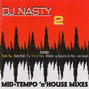 DJ Nasty 2