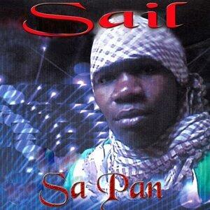 Sa Pan 歌手頭像