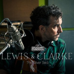 Lewis & Clarke 歌手頭像