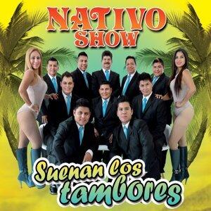 Nativo Show 歌手頭像