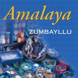 Zumbayllu 歌手頭像