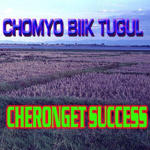 Cheronget Success 歌手頭像