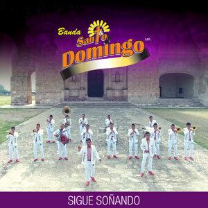 Banda Santo Domingo 歌手頭像