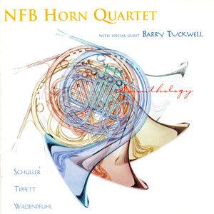 NFB Horn Quartet 歌手頭像