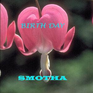 Smotha 歌手頭像
