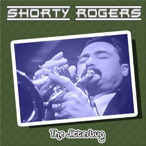 Shorty Rogers & His Big Band 歌手頭像