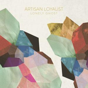 Artisan Loyalist