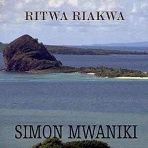 Simon Mwaniki 歌手頭像