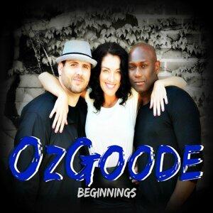 OzGoode 歌手頭像