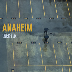 Anaheim 歌手頭像