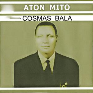 Cosmas Bala 歌手頭像