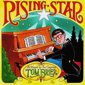 Tom Brier 歌手頭像