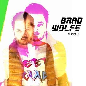 Brad Wolfe 歌手頭像