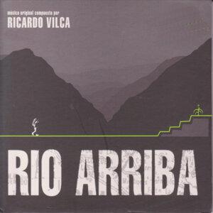 Ricardo Vilca 歌手頭像