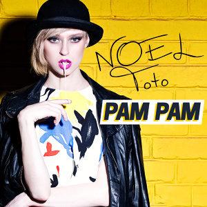 Noel Toto Artist photo