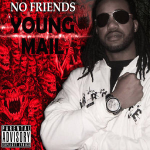 Young Mail 歌手頭像