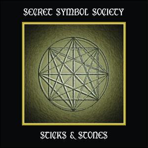 Secret Symbol Society 歌手頭像