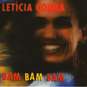 Leticia Coura 歌手頭像