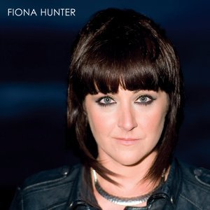 Fiona Hunter 歌手頭像