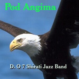 D.O 7 Shirati Jazz Band 歌手頭像