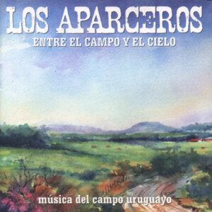 Los Aparceros 歌手頭像
