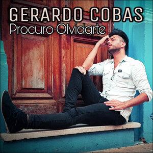 Gerardo Cobas 歌手頭像