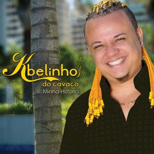 Kbelinho do Cavaco 歌手頭像