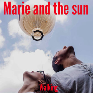 Marie and the Sun 歌手頭像