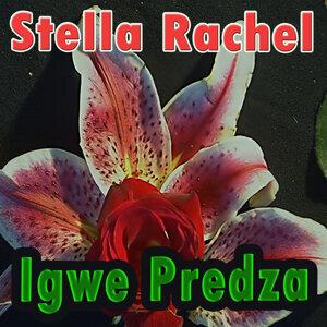 Igwe Predza 歌手頭像