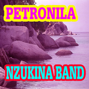 Nzukina Band 歌手頭像