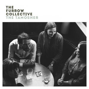 The Furrow Collective