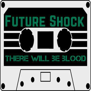 Future Shock 歌手頭像
