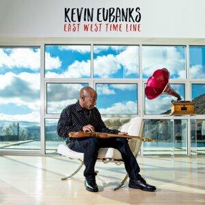 Kevin Eubanks 歌手頭像