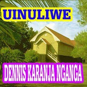 Dennis Karanja Nganga 歌手頭像