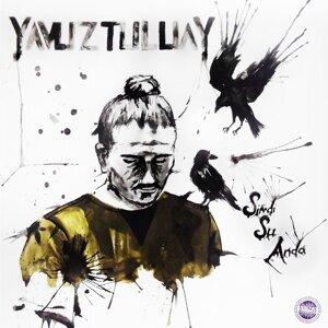 Yavuz Tuluay 歌手頭像