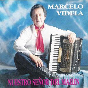 Marcelo Videla 歌手頭像