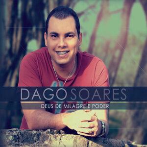 Dago Soares 歌手頭像