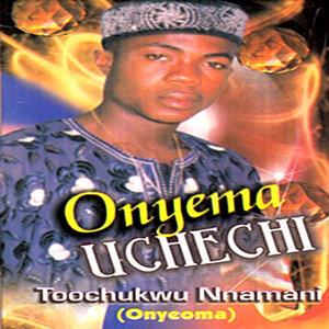 Toochukwu Nnamani 歌手頭像
